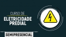 Eletricidade Predial (Semipresencial)