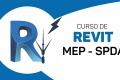 Revit MEP - SPDA