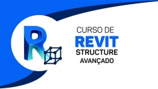 Revit Structure AVANÇADO