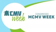 MCMV Week