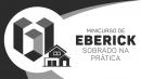 Eberick - Sobrado na Prática