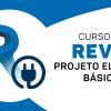 Revit - Projeto Elétrico Básico