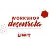 WORKSHOP DESENROLA - EXCEL E AUTOCAD BÁSICO