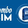 BOM - R - BIM