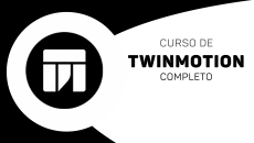 Twinmotion Completo