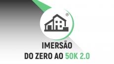 Imersão do ZERO ao 50K 2.0