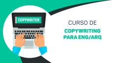Copywriting para Eng/Arq