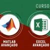 MATLAB Completo  + EXCEL Avançado