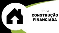 Kit da Construção Financiada