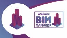 Workshop BIM Manager