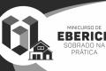 Projeto Estrutural Sobrado na Prática - Eberick