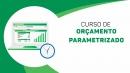 Orçamento Parametrizado