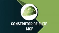 CONSTRUTOR DE ELITE MCF