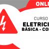 Eletricidade Básica - Completo