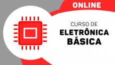 Eletrônica Básica (Semipresencial)