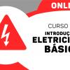 Introdução à Eletricidade Básica