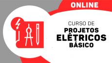 Autocad - Projetos Elétricos BÁSICO