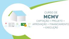 MCMV - Projeto+Aprovação+Financiamento