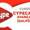 Cype 3D Avançado - Galpões