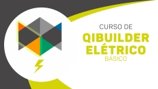 QIBuilder Elétrico Básico