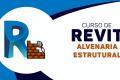 Revit - Alvenaria Estrutural