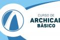 Curso de ArchiCAD (Básico)