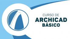 ArchiCAD (Básico)