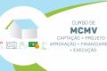 MCMV - Projeto+Aprovação+Financiamento 2.0