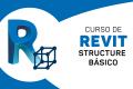 Revit Structure Básico
