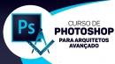 Photoshop Avançado p/Arquitetos