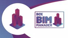 BIM Manager 2.0