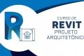Revit - Projeto Arquitetônico 2.0