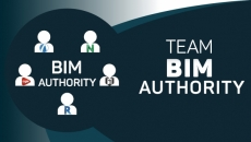 BIM Authority Team