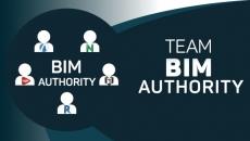 BIM Authority Team