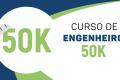 Engenheiro 50K