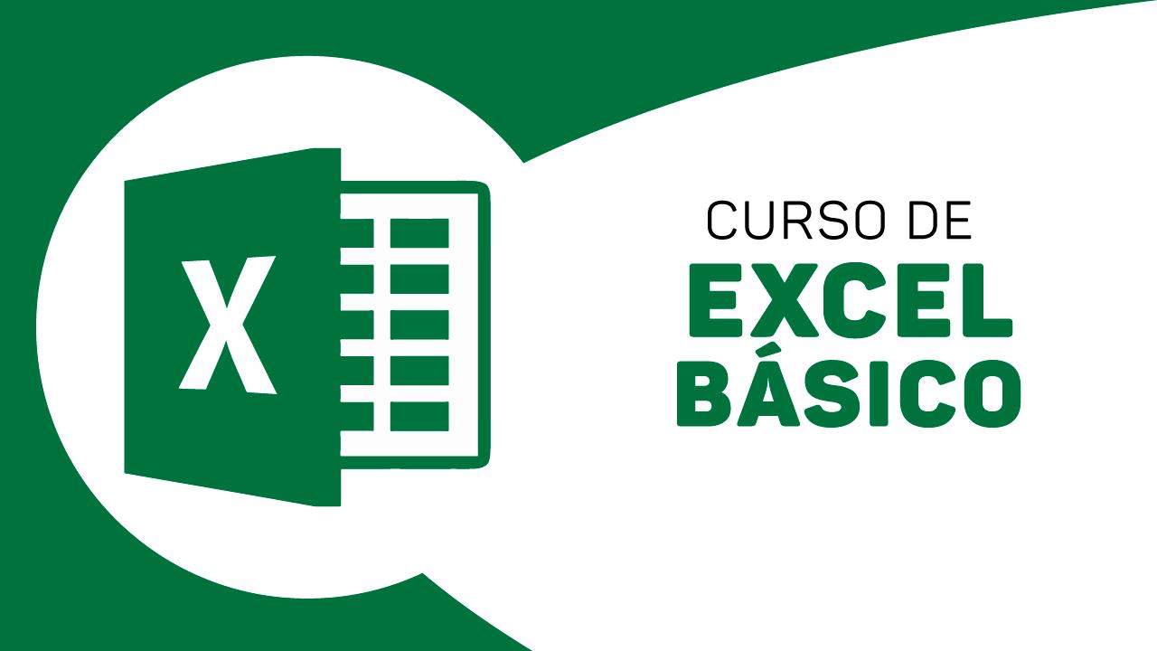 Excel Básico - LEIAUT